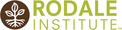 rodale-institute-logo