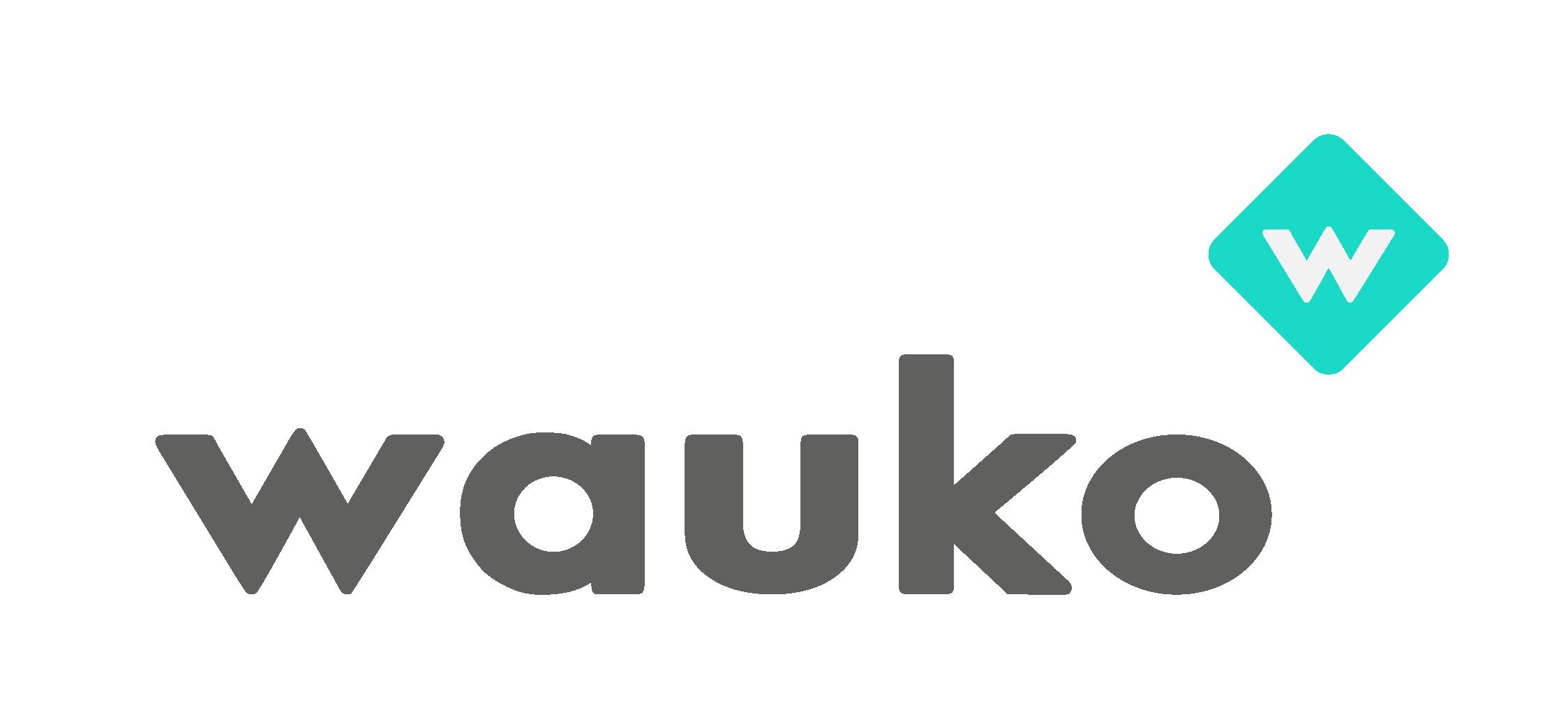 Wauko_Colour-02