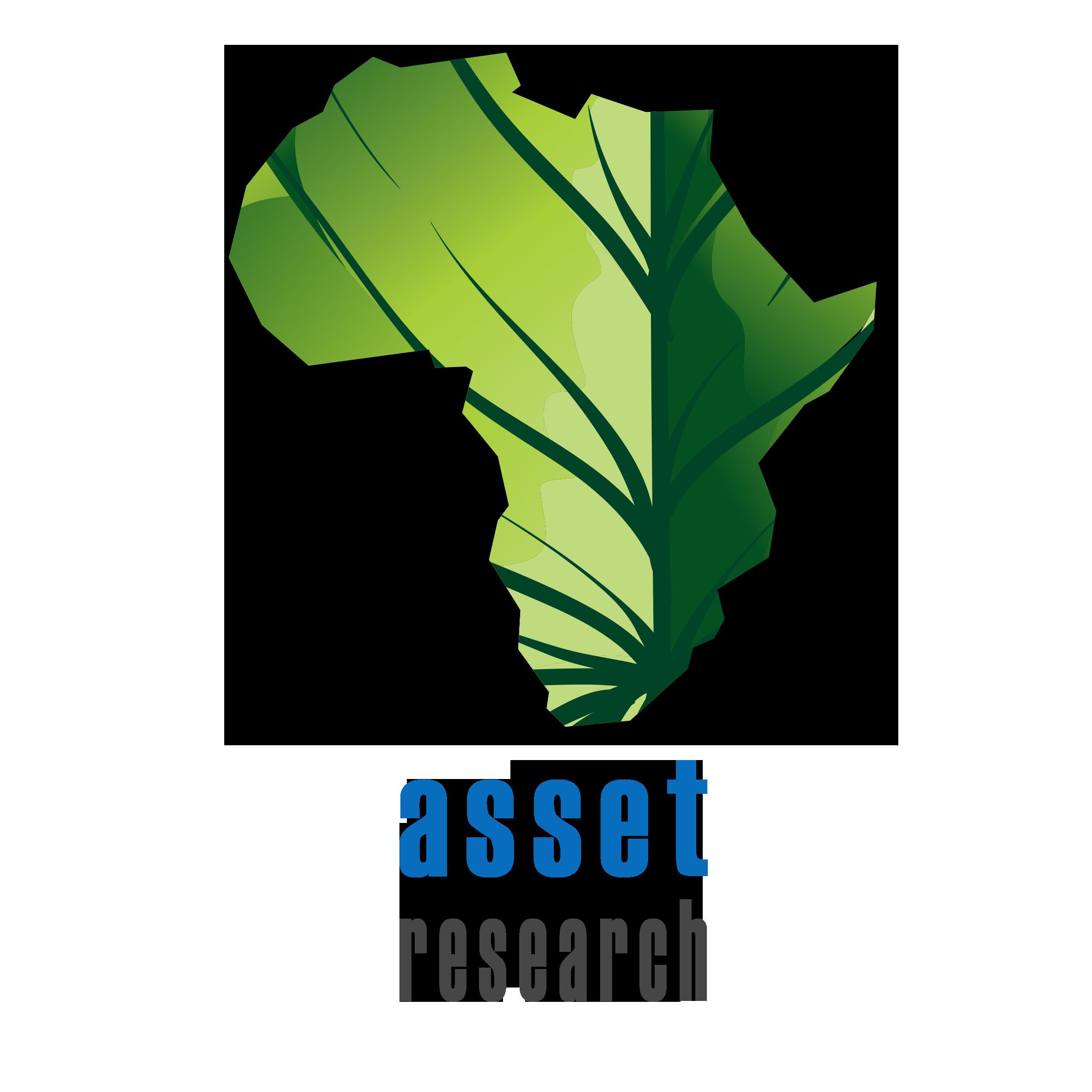 New-ASSET-logo